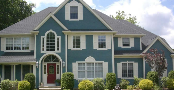 House Painting in Birmingham affordable high quality house painting services in Birmingham
