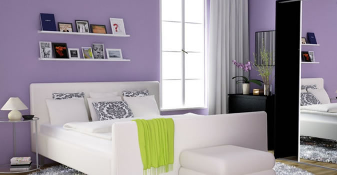 Best Painting Services in Birmingham interior painting